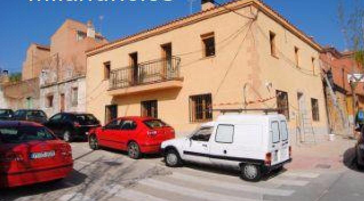 Alquiler vacacional en Salamanca, Salamanca