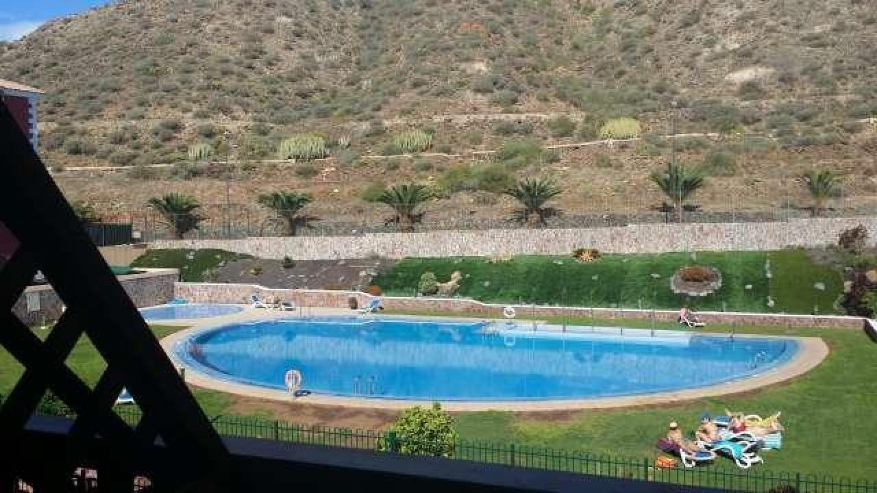 Alquiler vacaciones en Palm-Mar, Santa Cruz de Tenerife
