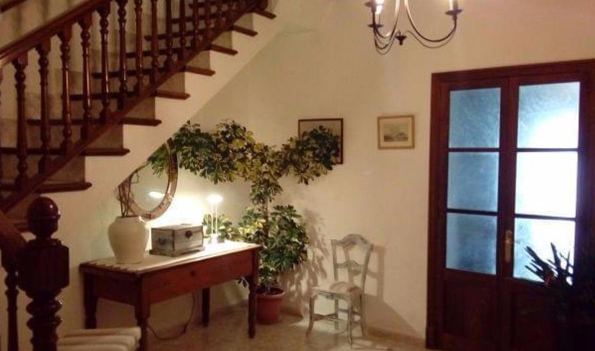 Alquiler vacaciones en Lloret de Vista Alegre, Islas Baleares