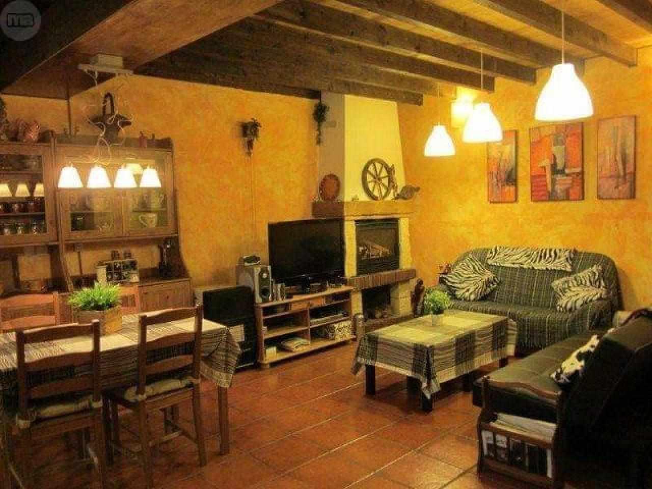 Alquiler vacaciones en Barruelo de Santullán, Palencia