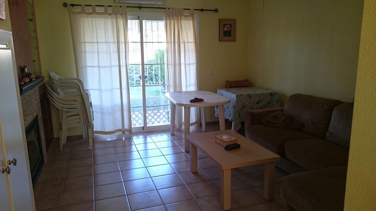 Alquiler vacaciones en Lepe, Huelva