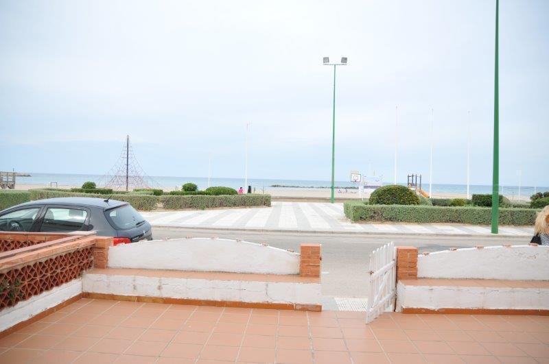 Alquiler vacacional en Oliva, Valencia