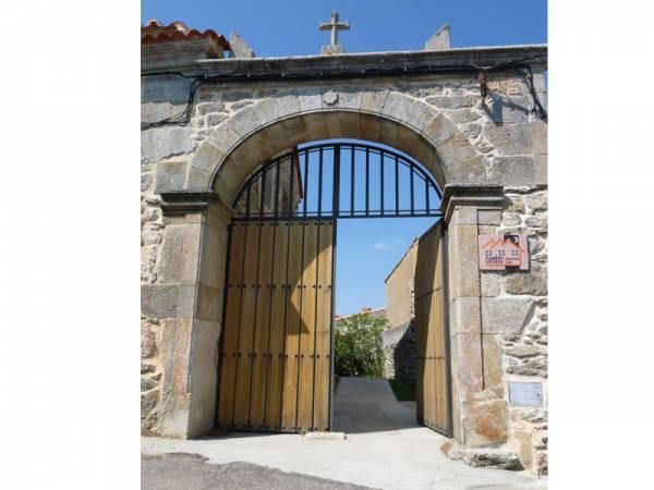 Alquiler vacaciones en Malillos, Zamora