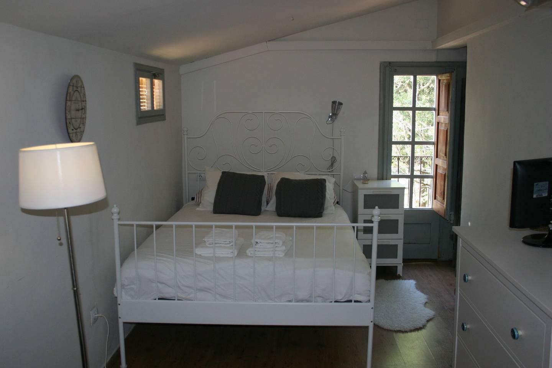Alquiler vacaciones en Sant Pere de Vilamajor, Barcelona