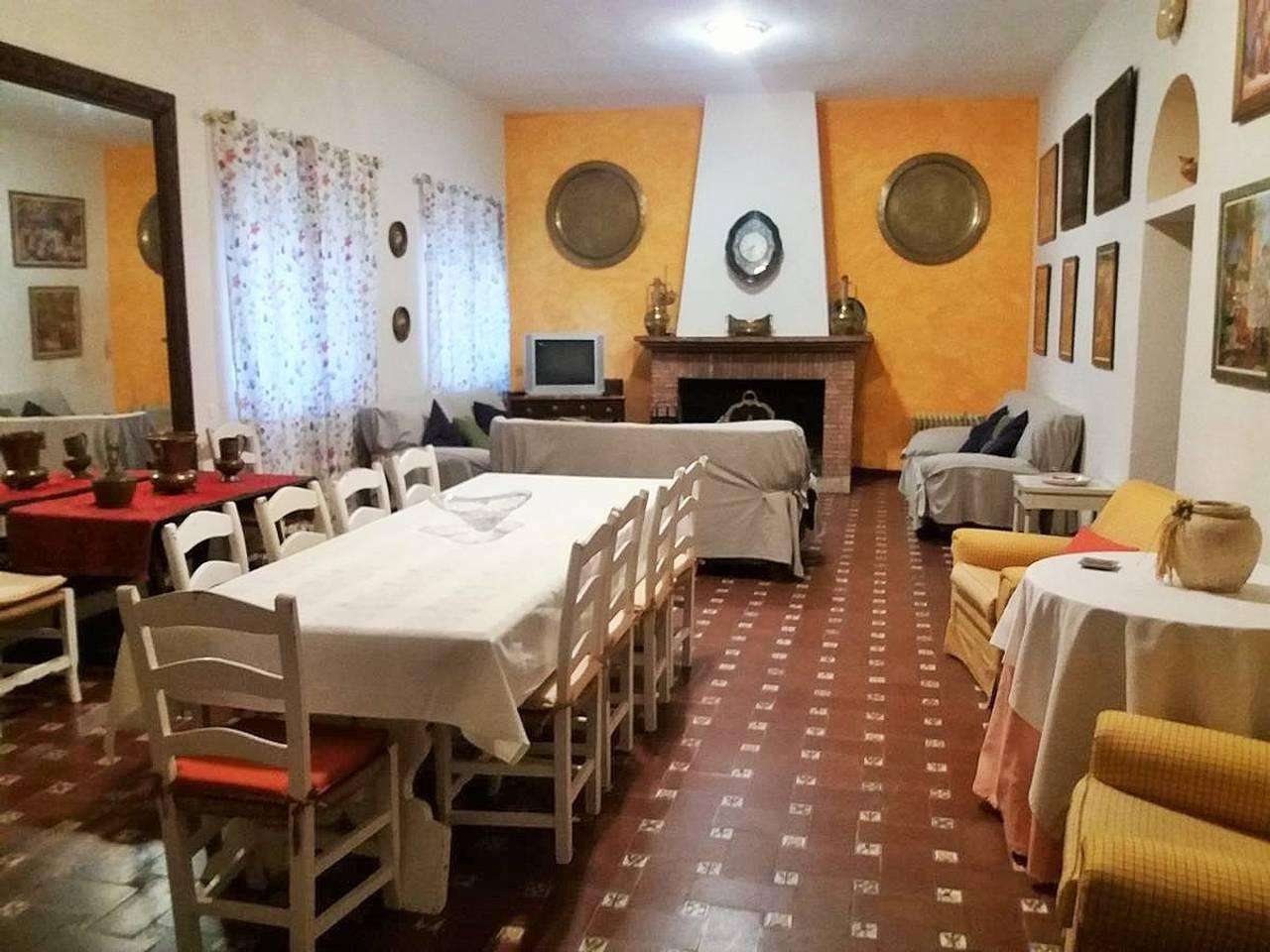 Alquiler vacaciones en Mairena del Alcor (Sevilla),