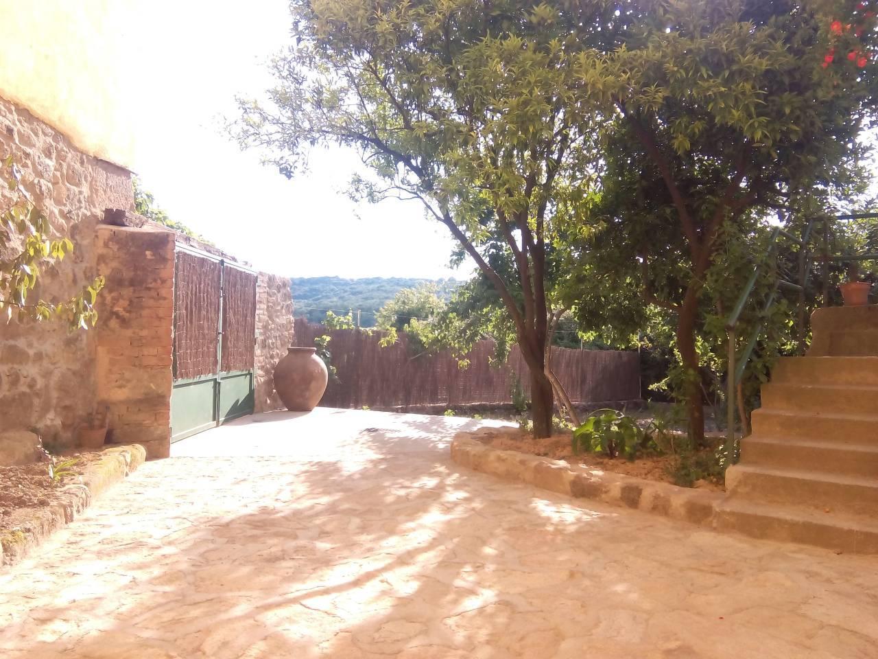 Alquiler vacaciones en Jarandilla de la Vera, Cáceres
