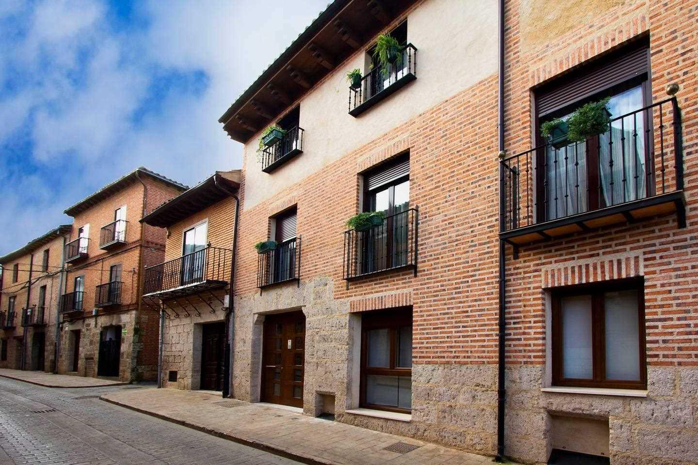 Alquiler vacacional en Toro, Zamora