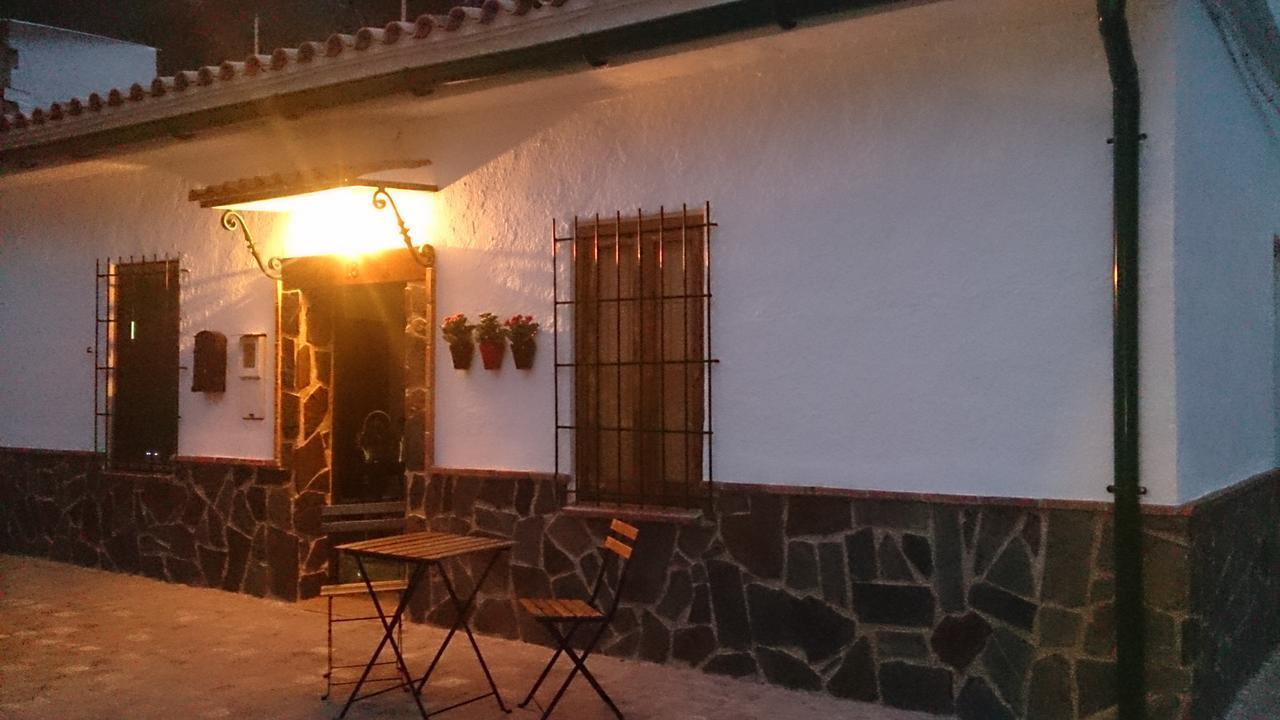 Alquiler vacaciones en Alcudia de Veo, Castellón