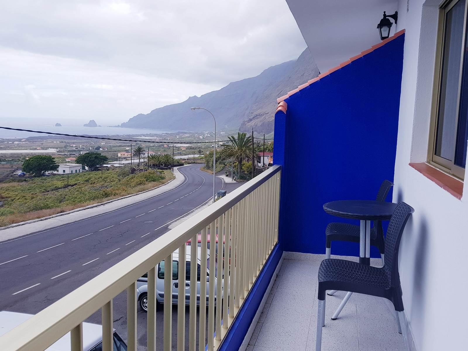 Alquiler vacaciones en Frontera, Santa Cruz de Tenerife
