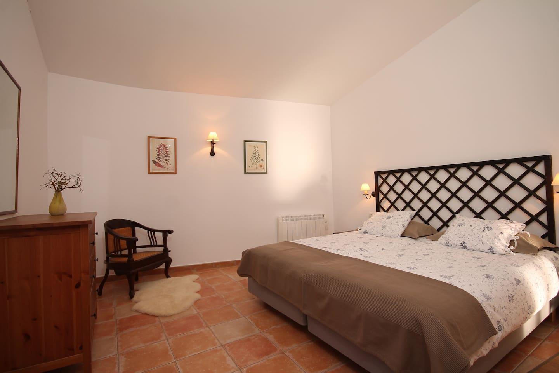 Alquiler vacaciones en Vimbodí, Tarragona