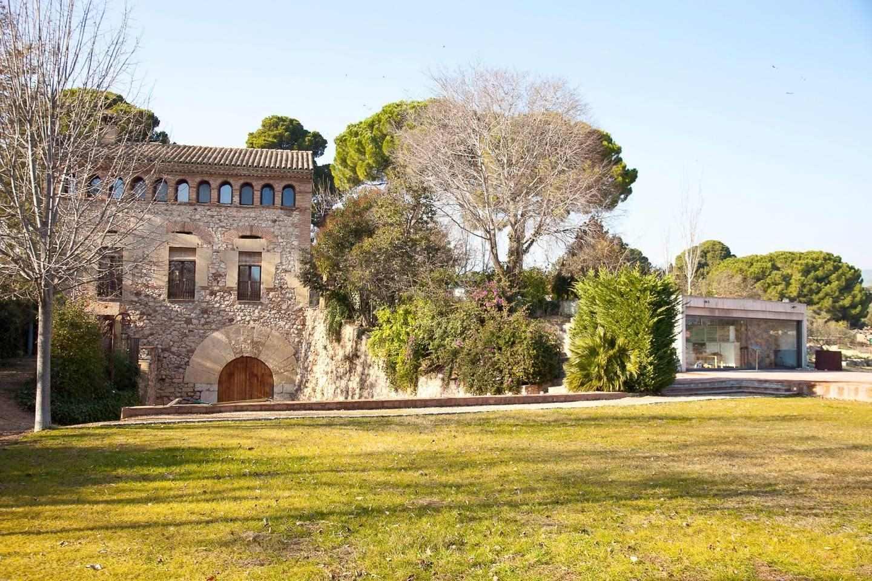 Alquiler vacaciones en Reus, Tarragona