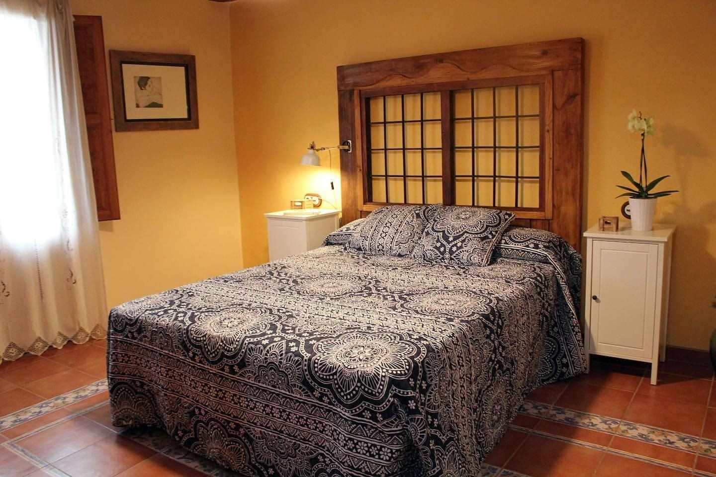 Alquiler vacaciones en Villalba Baja, Teruel