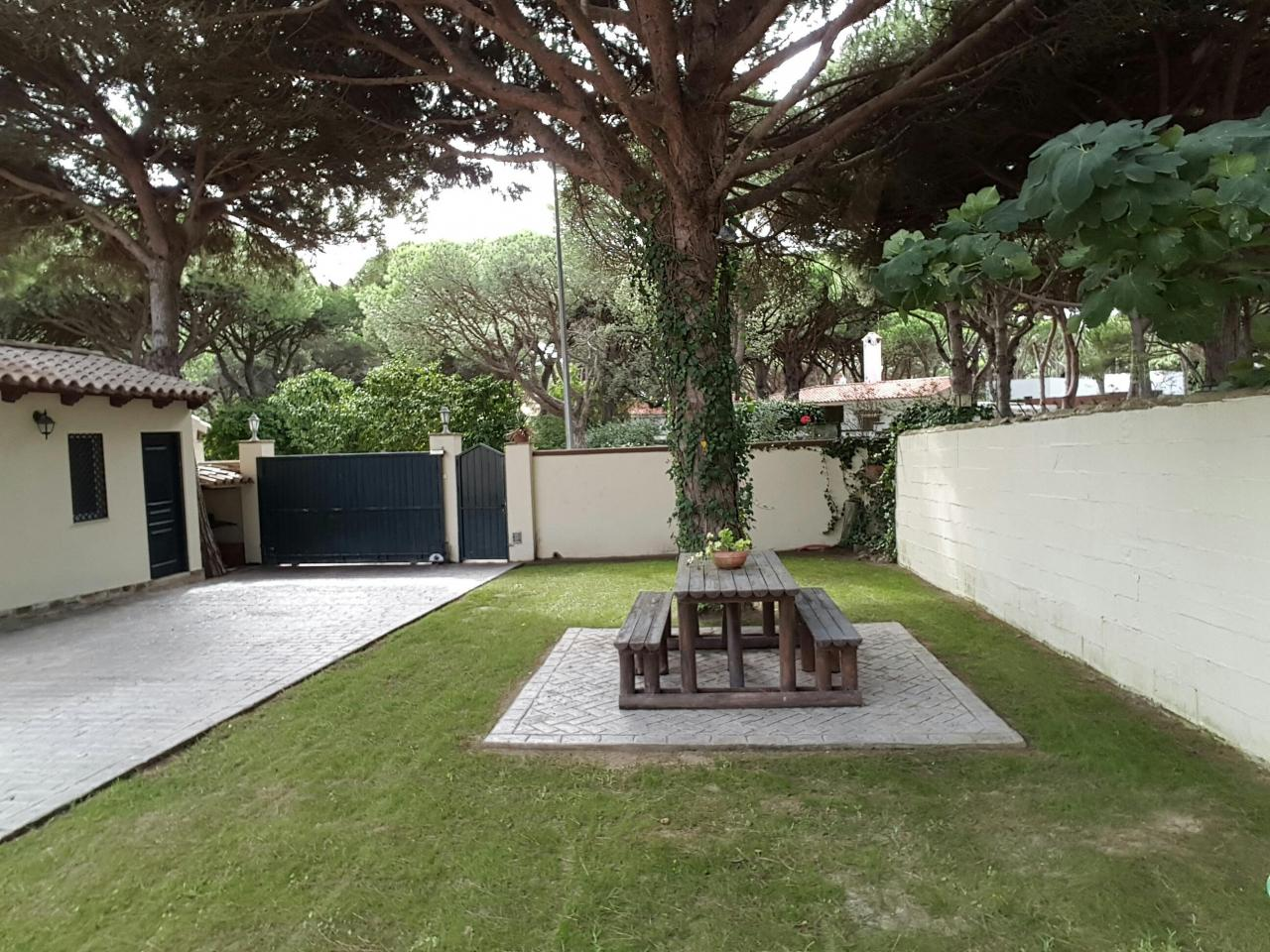 Apartamento vacacional Chiclana de la Frontera, Cádiz
