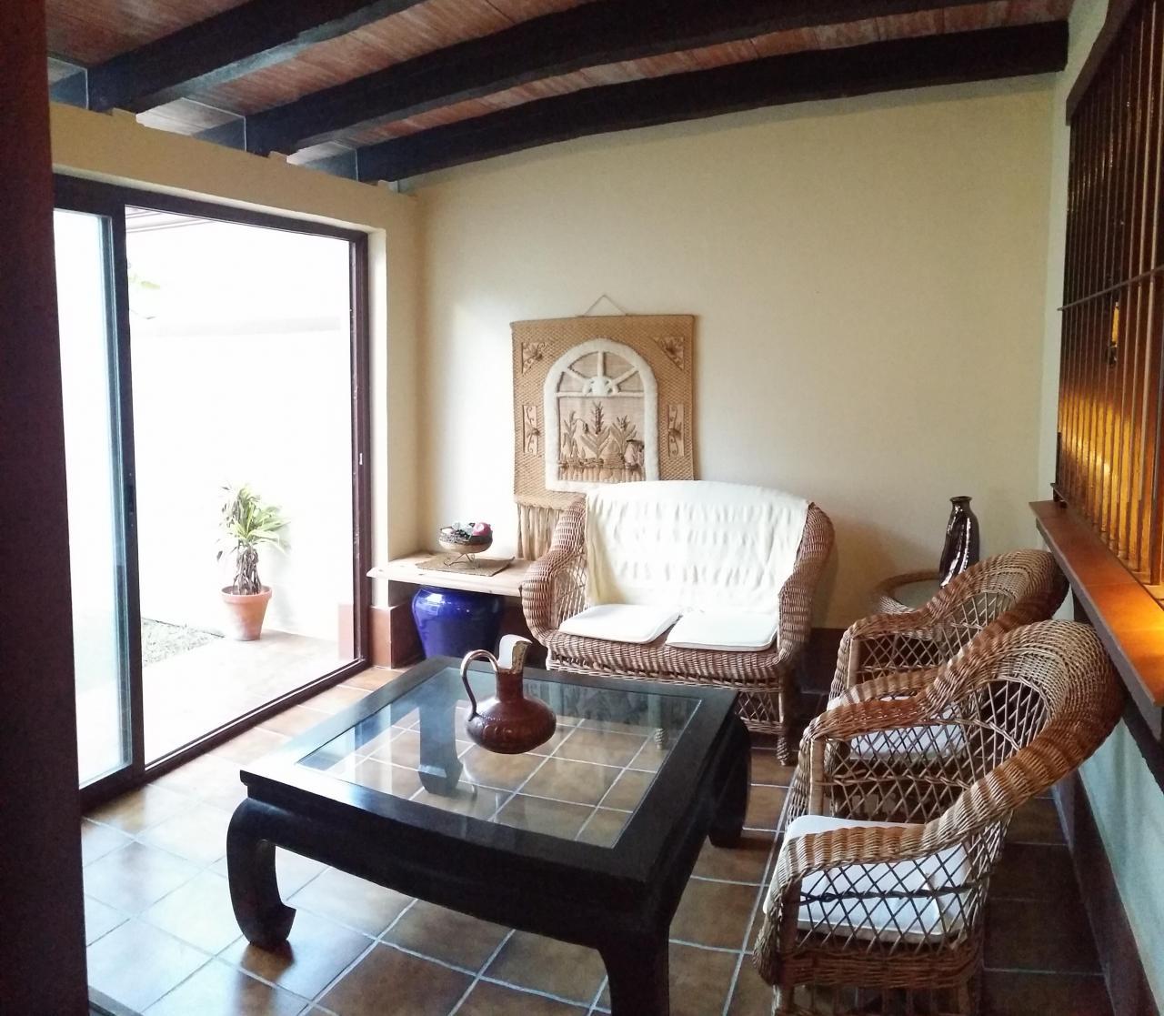 Alquiler apartamento playa Chiclana de la Frontera, Cádiz