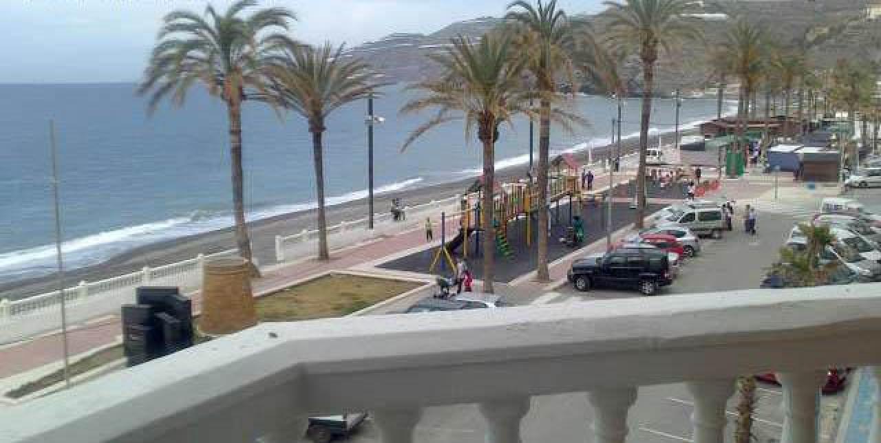 Alquiler habitación La Rábita, Granada