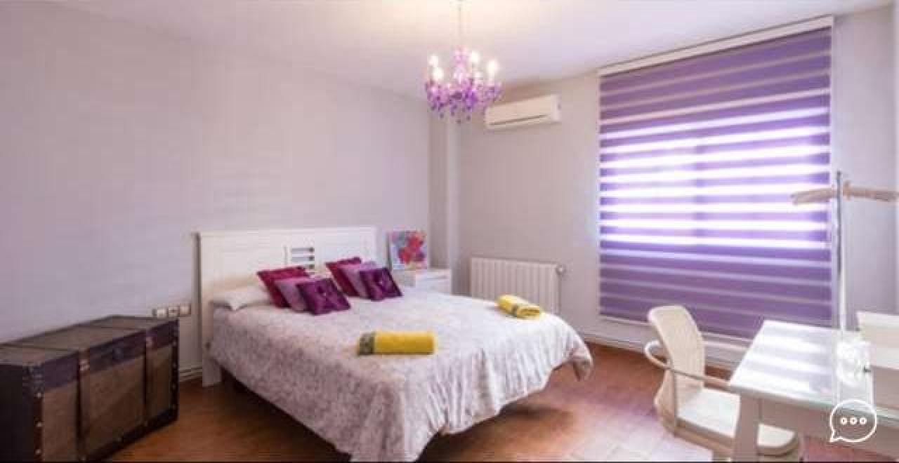 Apartamento barato para vacaciones Granada, Granada
