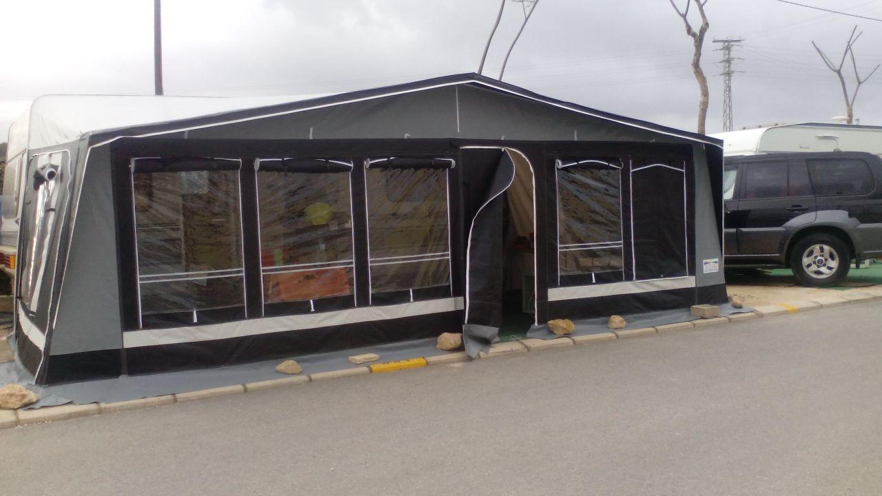 Alquiler vacacional en Benidorm, Alicante