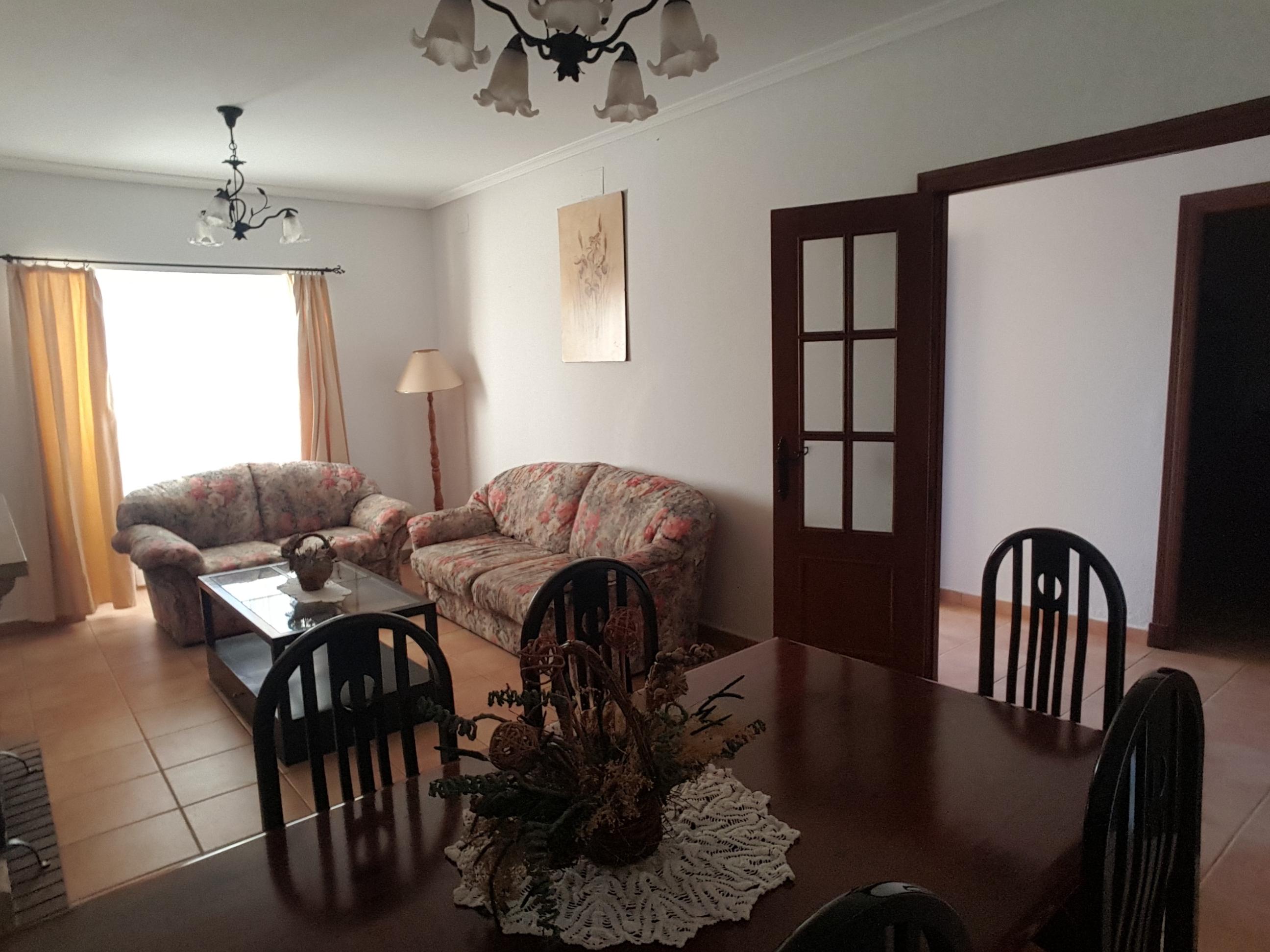 Apartamentos en alquiler Chiclana de la Frontera, Cádiz