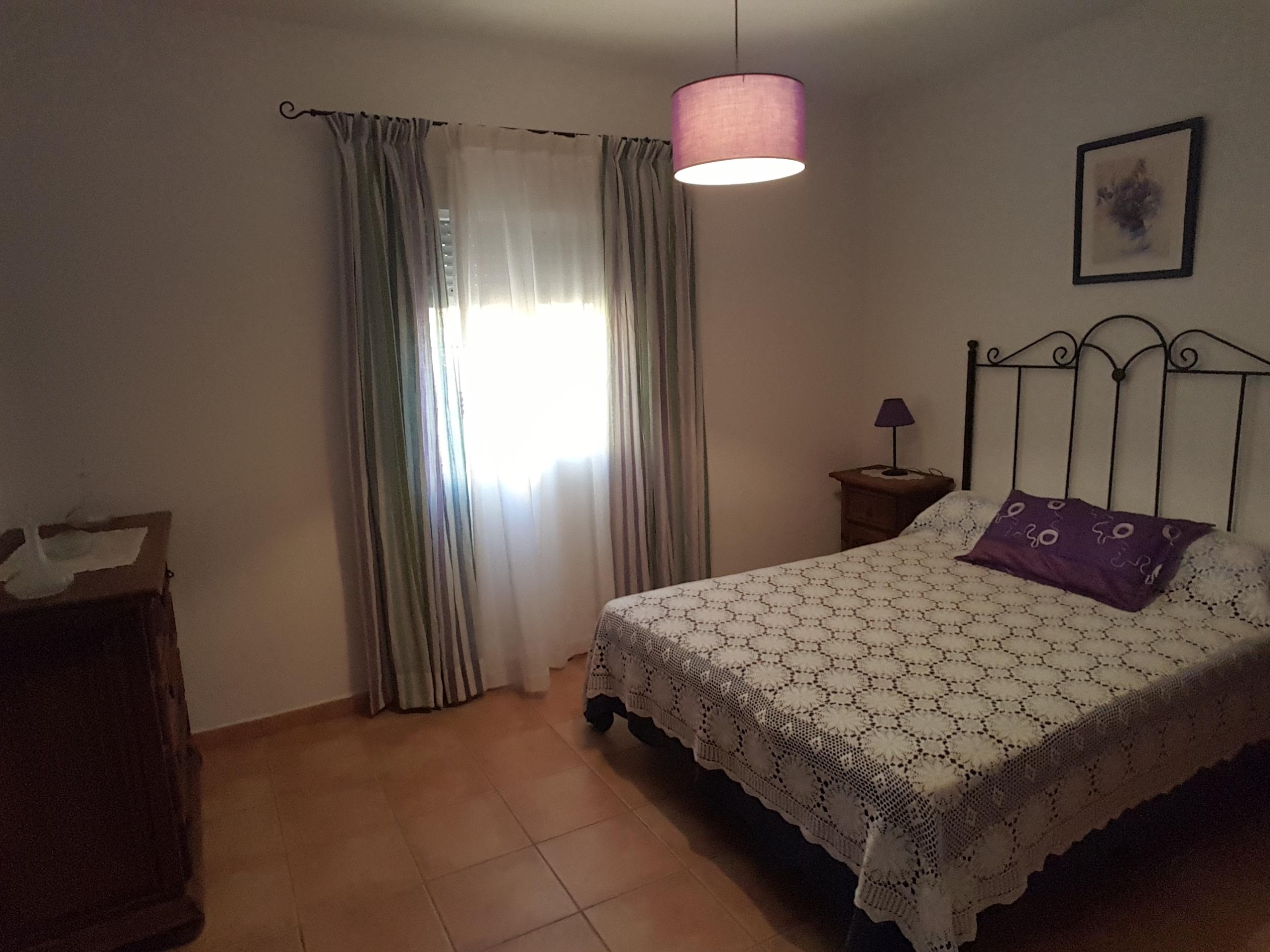 Apartamento barato Chiclana de la Frontera, Cádiz