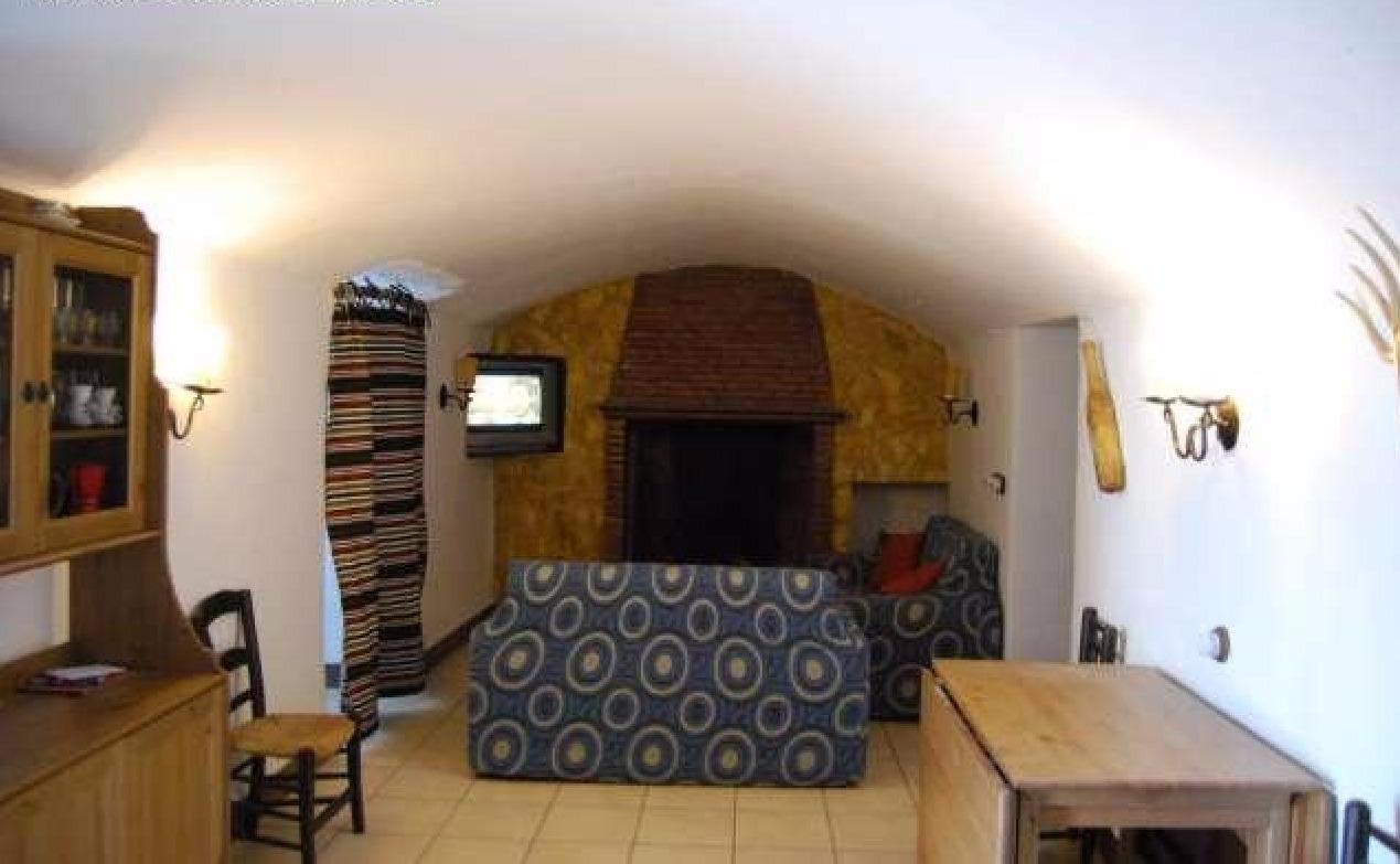 Apartamentos en alquiler Baza, Granada