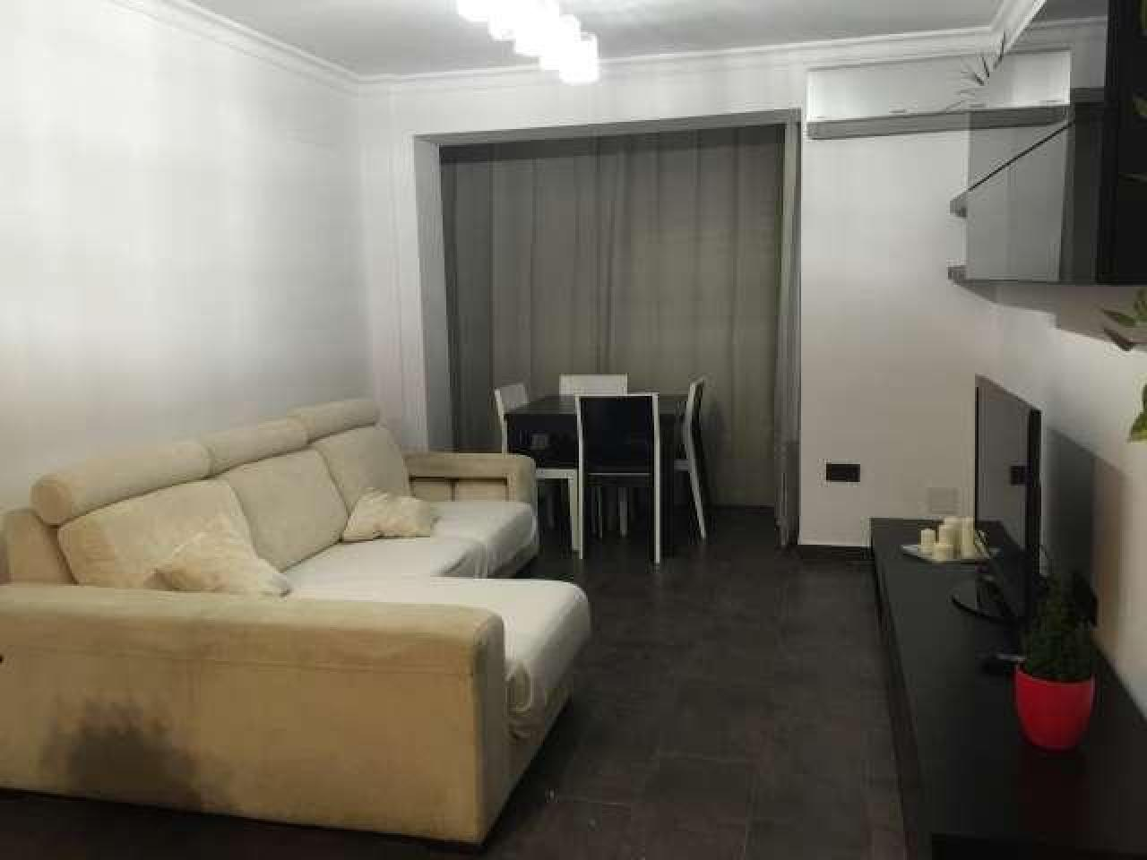 Apartamentos en alquiler Sevilla, Sevilla
