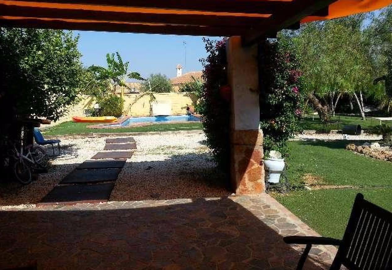Habitaciones en alquiler Dos Hermanas, Sevilla