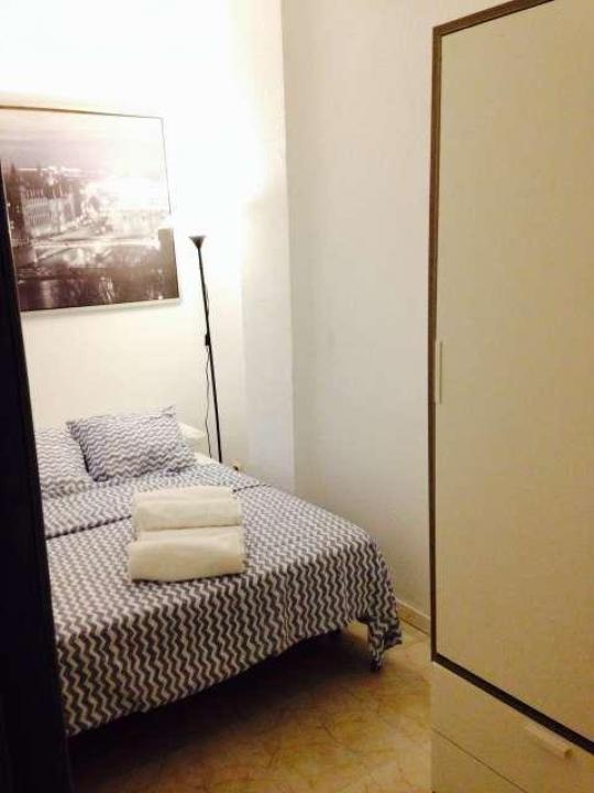 Alquiler de apartamentos Madrid, Madrid