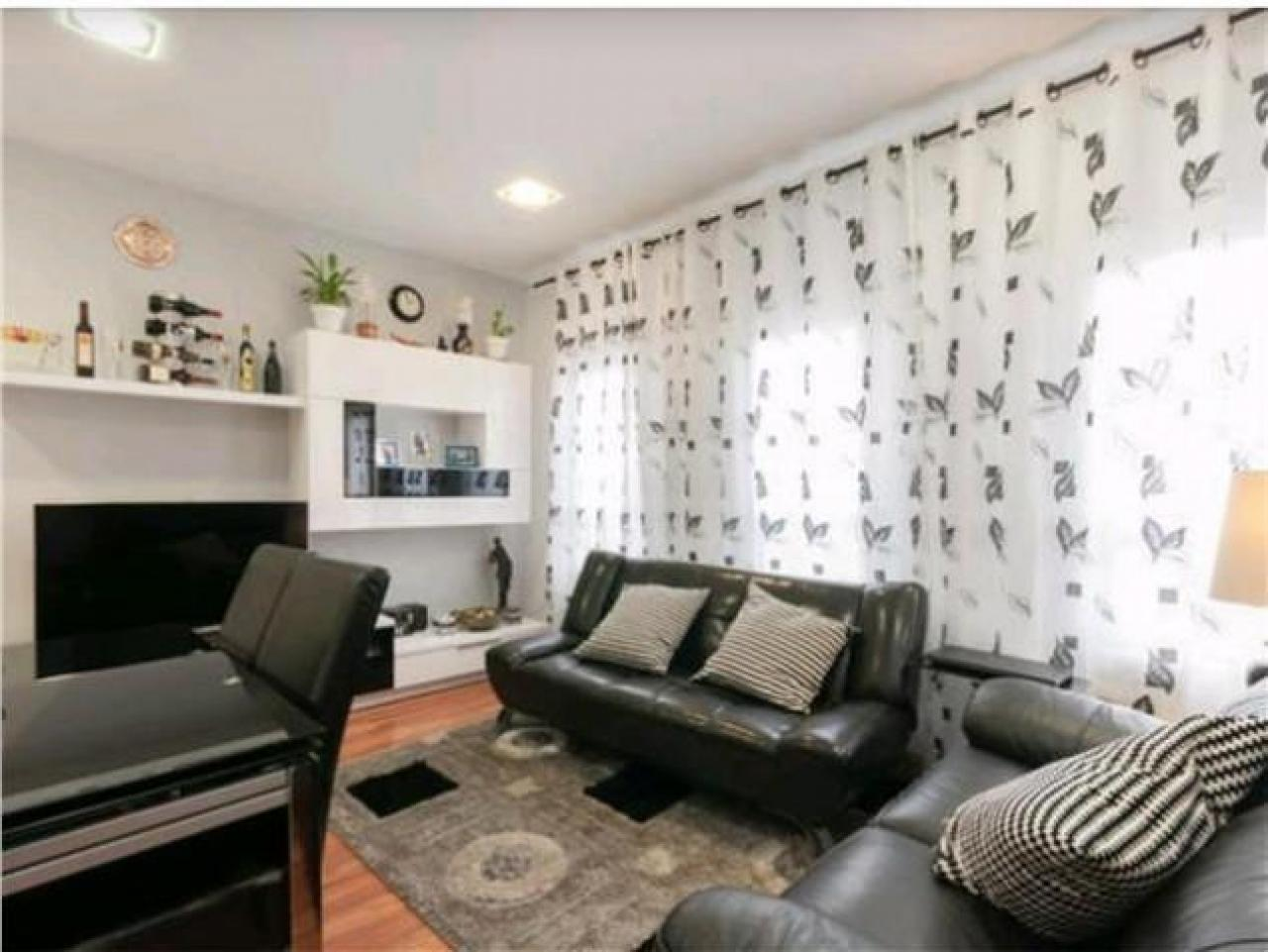 Apartamentos en alquiler Madrid, Madrid