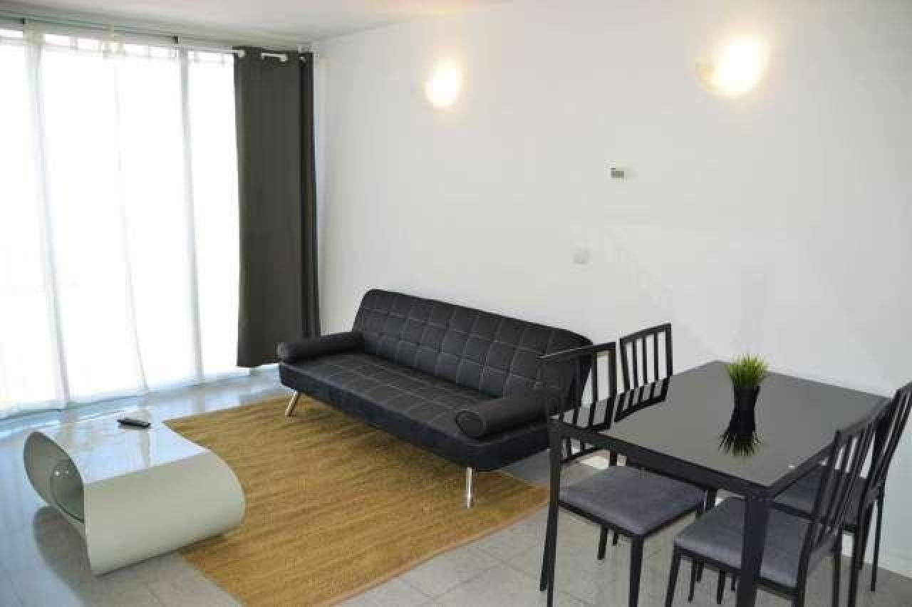 Alquiler de apartamentos Valencia, Valencia