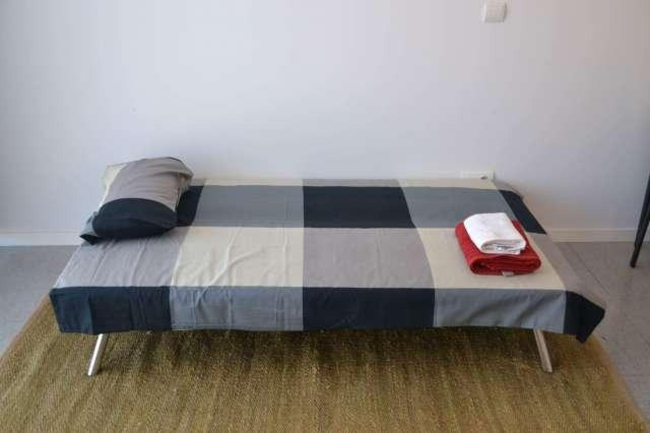 Apartamento barato Valencia, Valencia
