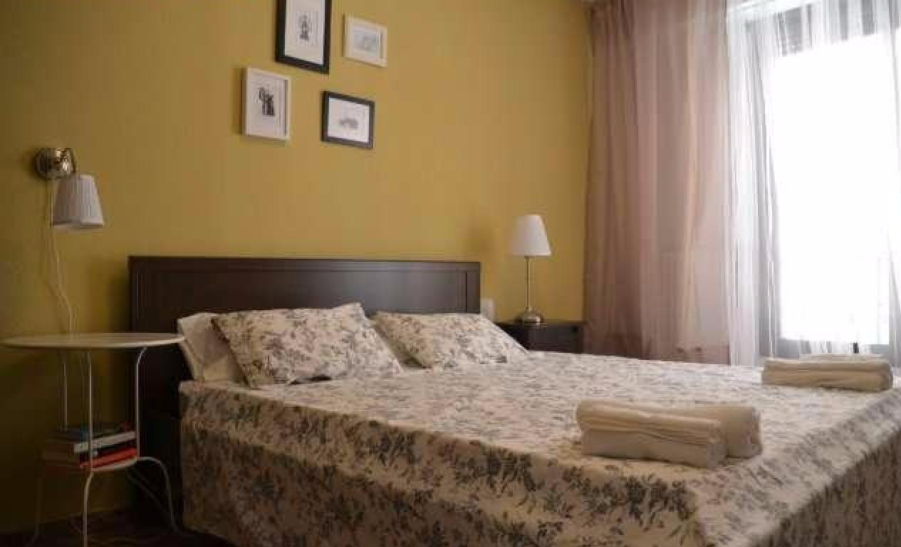 Apartamento barato València, Valencia
