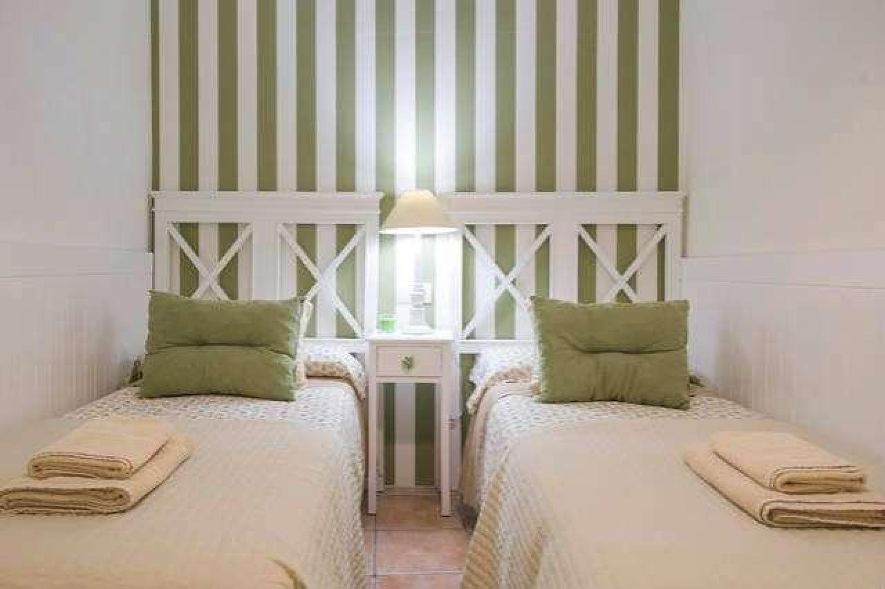 Apartamento barato para vacaciones Toledo, Toledo