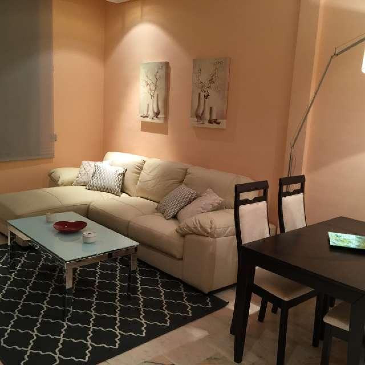 Apartamento para vacaciones Salamanca, Salamanca