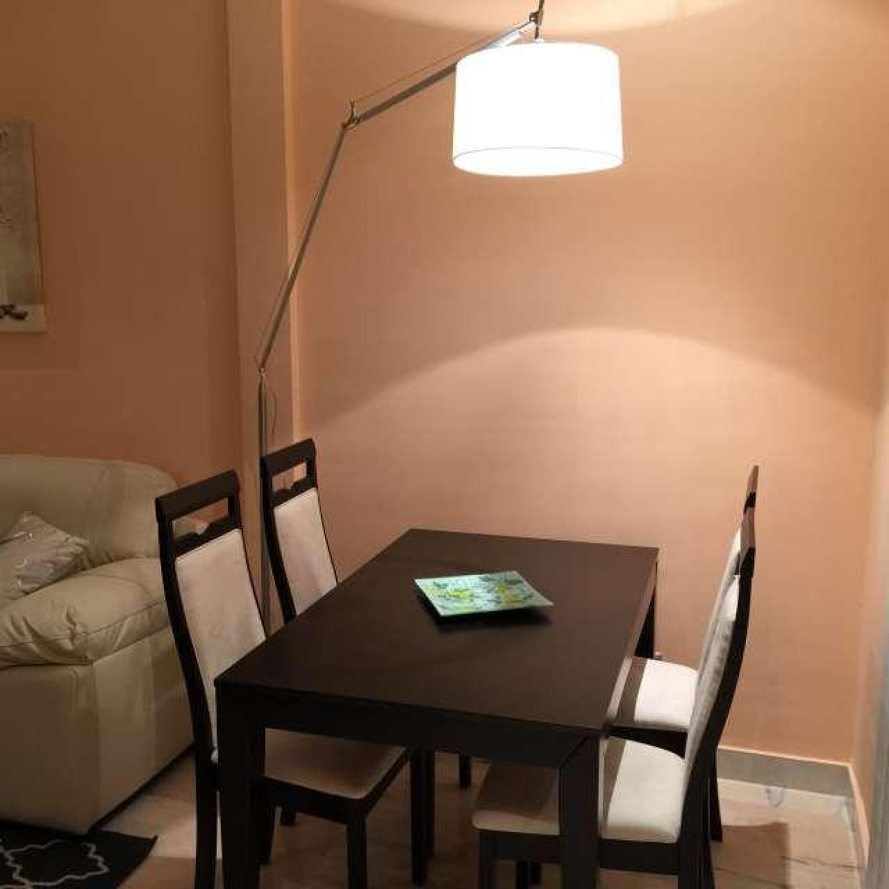 Apartamento barato Salamanca, Salamanca