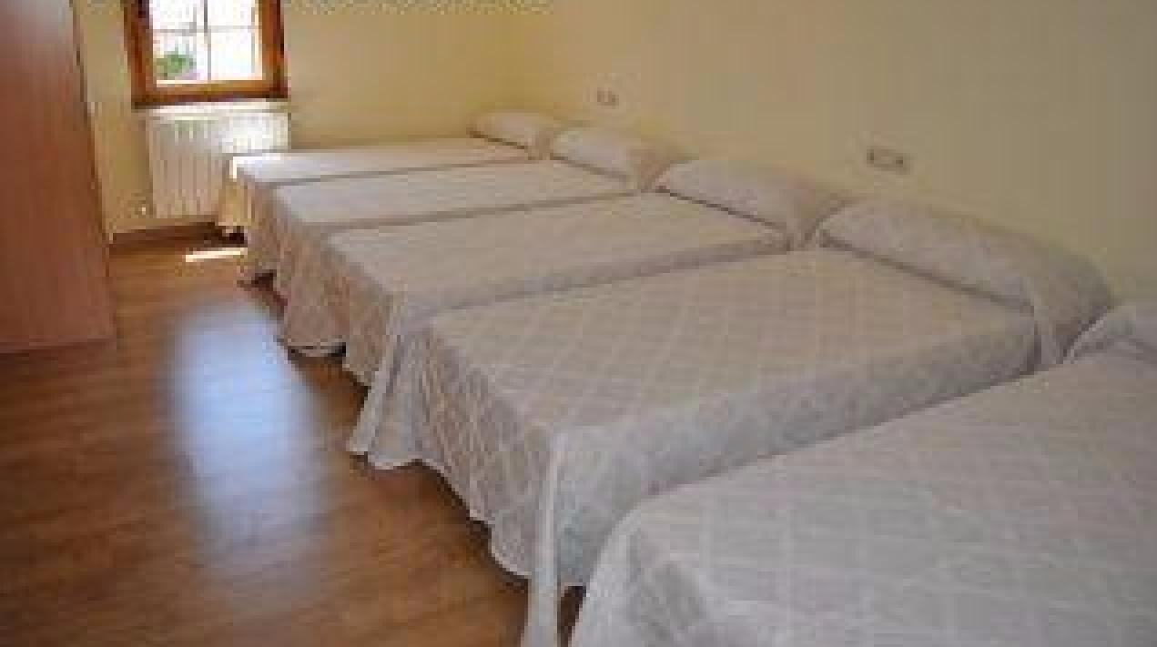 Apartamento vacacional Salamanca, Salamanca