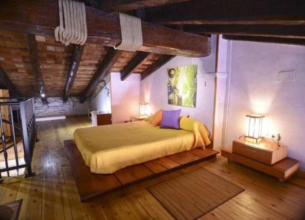 Apartamento para vacaciones València, Valencia