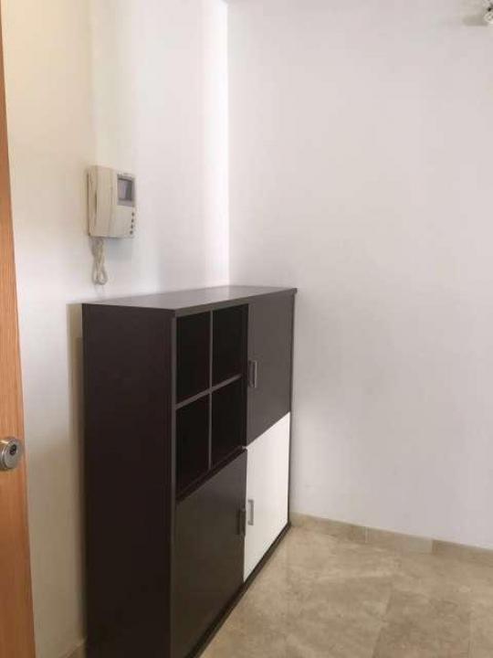 Apartamento barato Granada, Granada