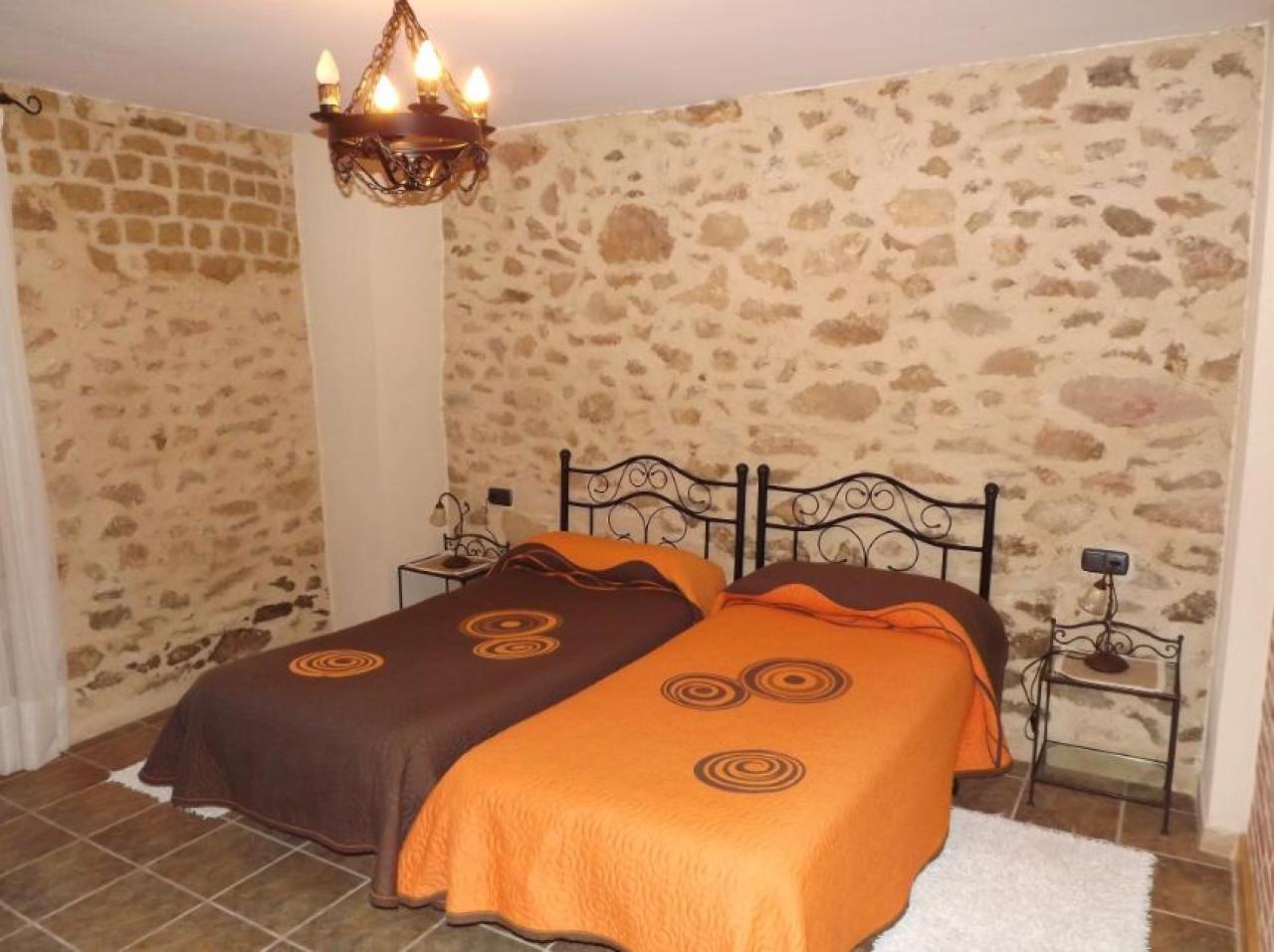 Casas en alquiler Santiz, Salamanca