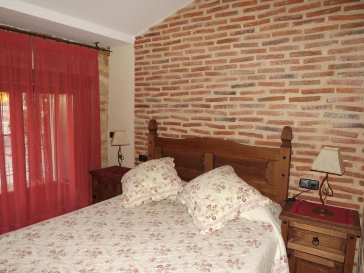 Alquiler de habitaciones Santiz, Salamanca