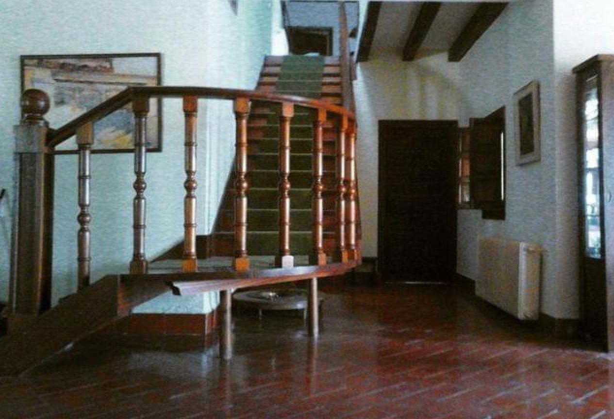 Apartamentos en alquiler El Toboso, Toledo