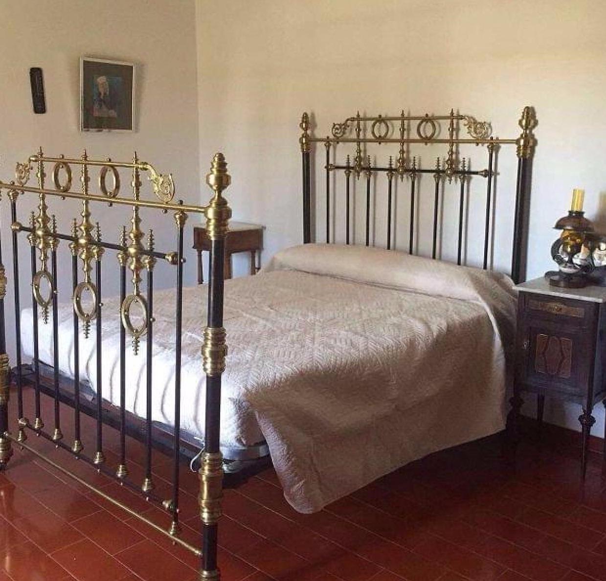Pisos  alquiler El Toboso, Toledo