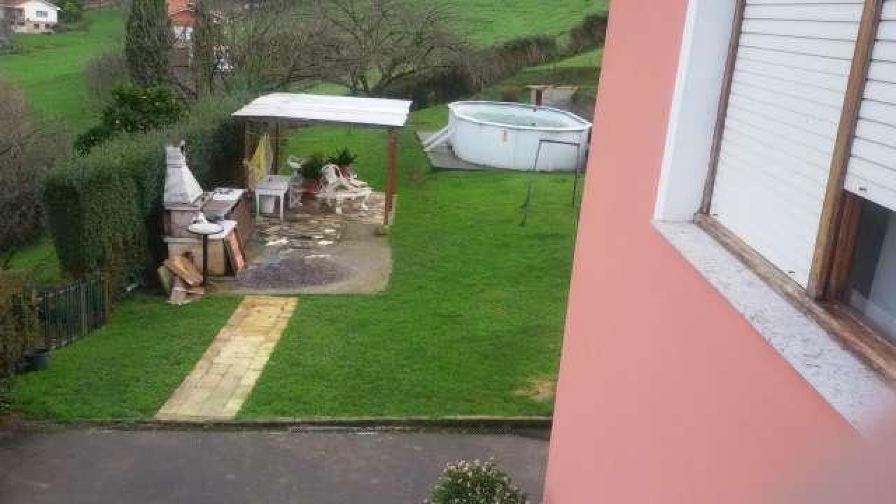 Alquiler de habitaciones La Pedrera, Asturias