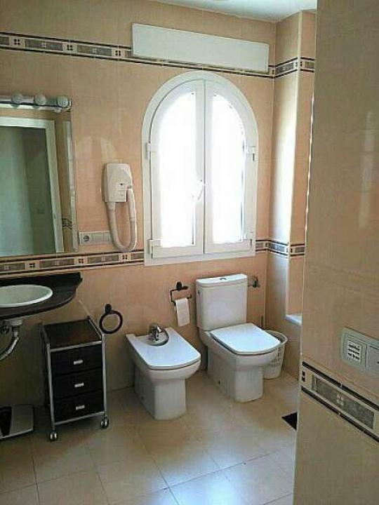 Alquiler de habitaciones Mérida, Badajoz