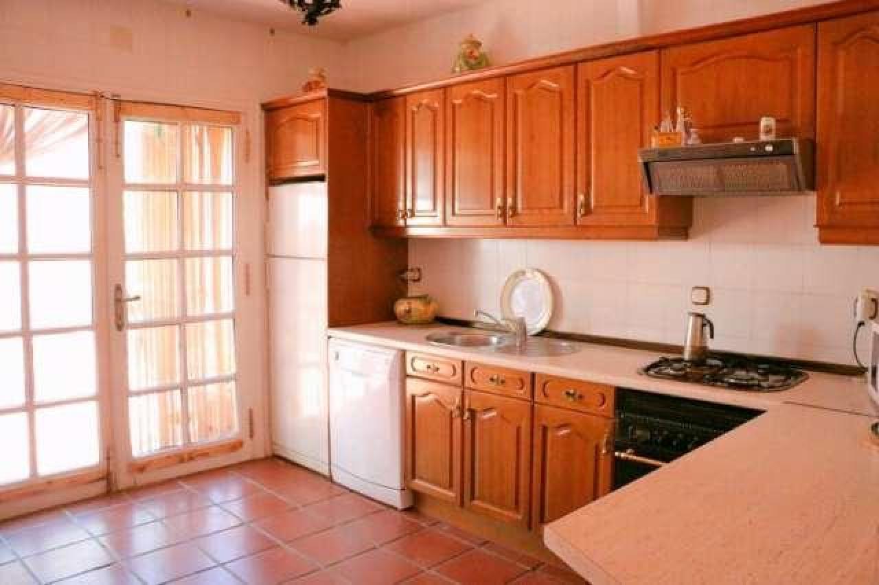 Habitaciones en alquiler Castilblanco, Badajoz