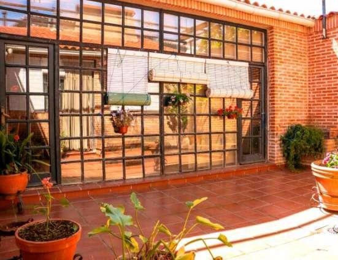 Alquiler vacacional Castilblanco, Badajoz