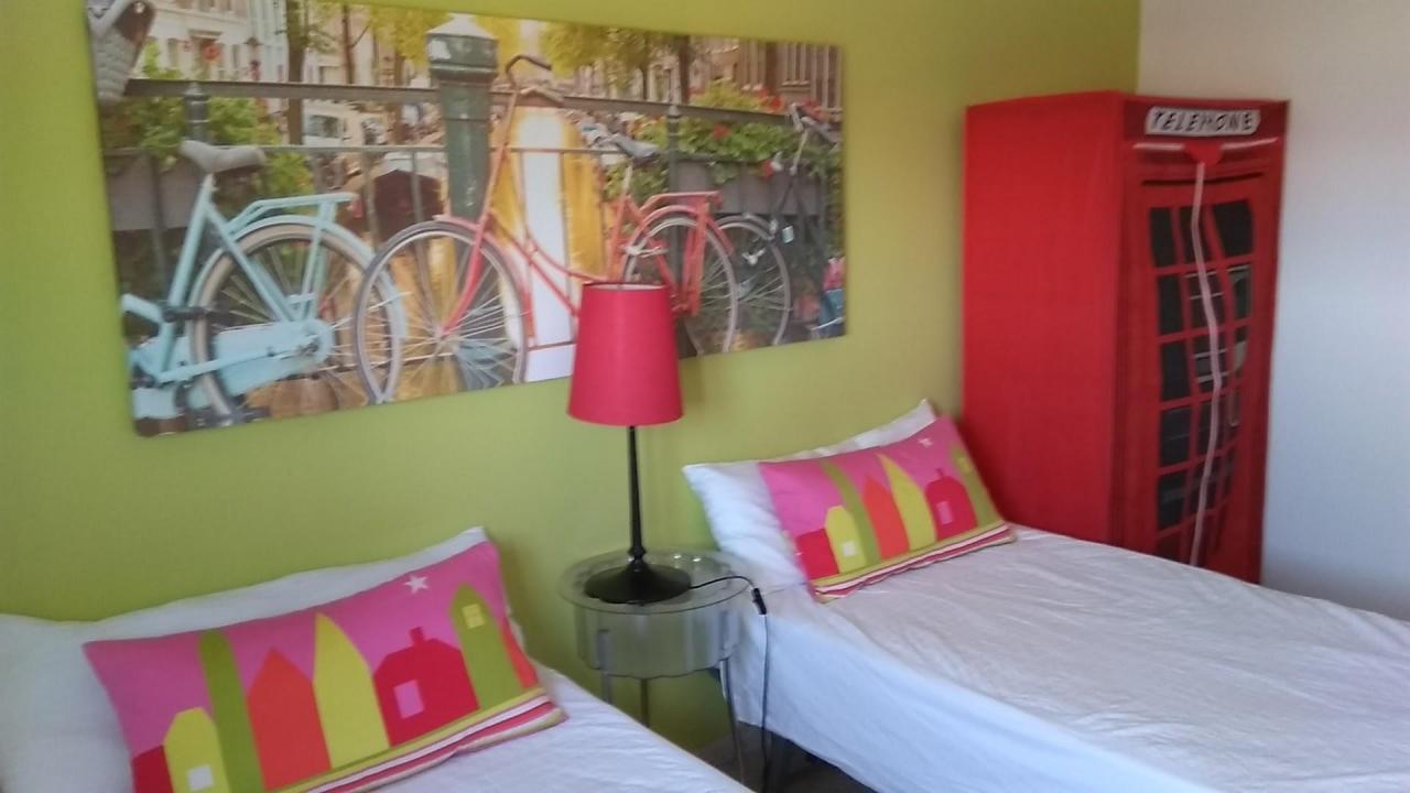 Apartamento barato para vacaciones Mérida, Badajoz