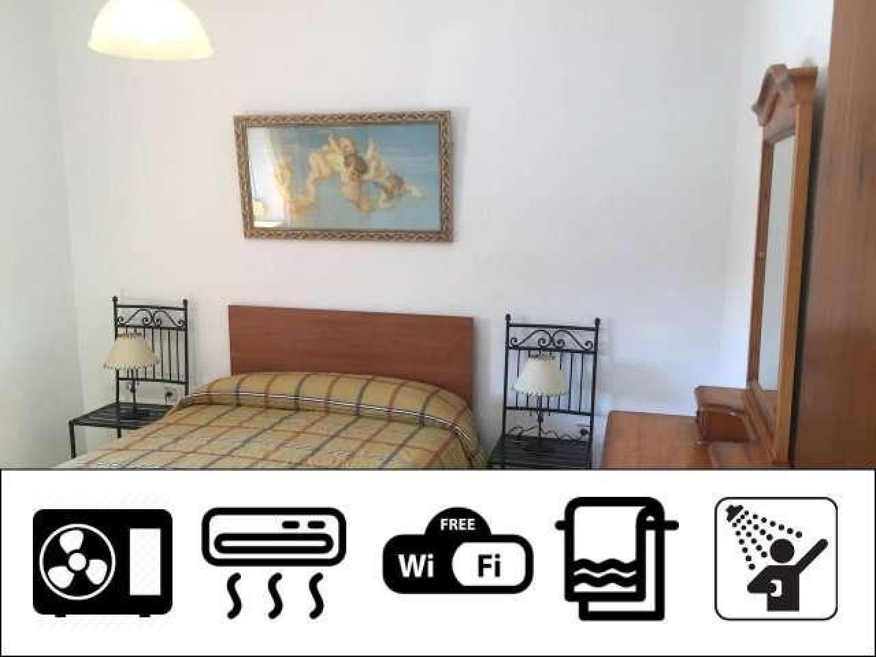 Alquiler de habitaciones Córdoba, Córdoba