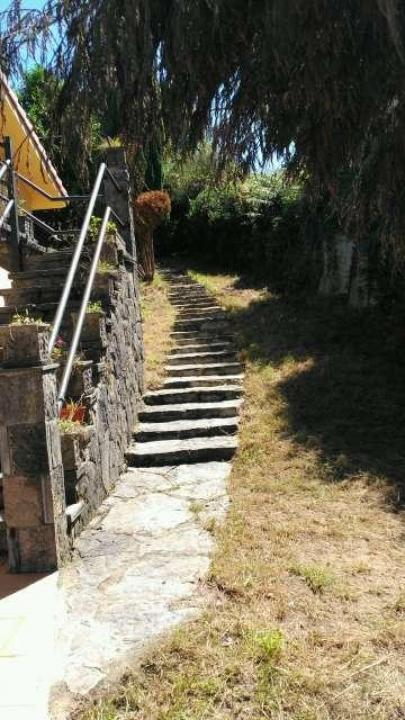 Alquiler apartamento playa Villaviciosa, Asturias