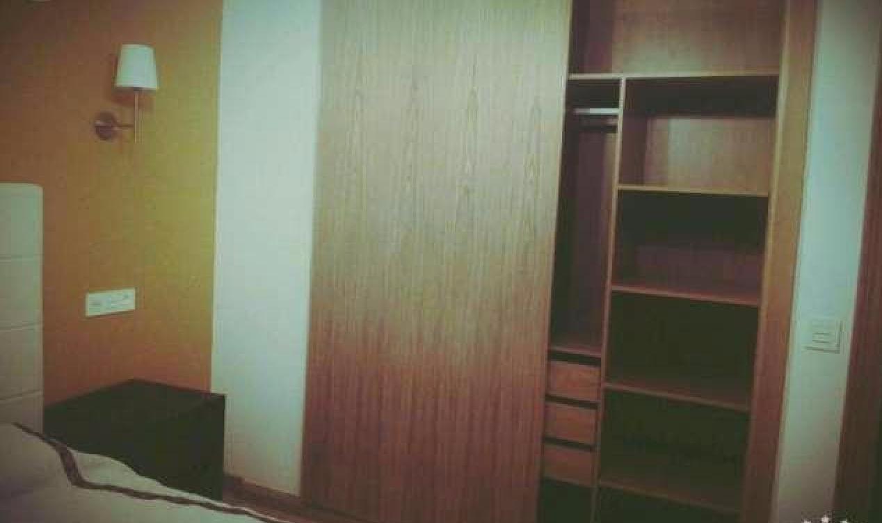 Alquiler de apartamentos Villaviciosa, Asturias