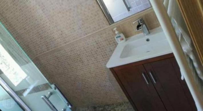 Apartamento para vacaciones Villaviciosa, Asturias